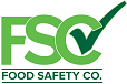The Food Safety Company