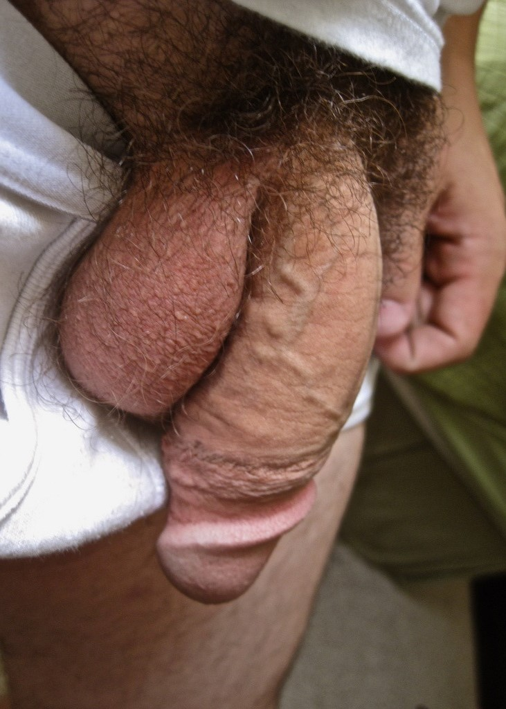 Nudism ass sex passy family
