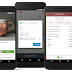 Android Pay update makes in-app purchases easier