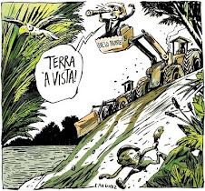Belo Monte é pior do que estava previsto