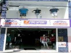 Pró Sport