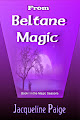Book 1 Magic Seasons