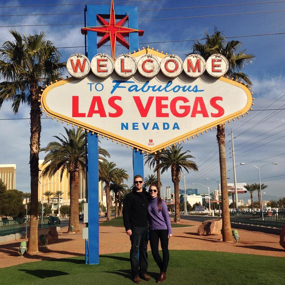 welcome to las vegas picture