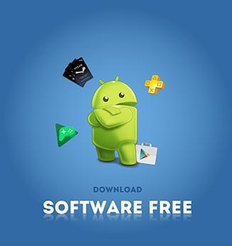 Free Premium Software
