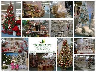http://lesmercredisdejulie.blogspot.fr/2013/12/truffaut-noel-2013.html