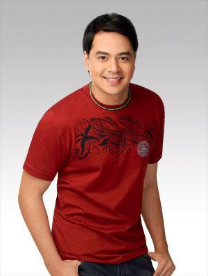 John Lloyd Cruz Photo Gallery 2