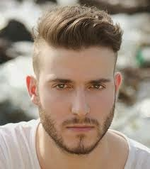 hair, hairstyles for men according to face shape,hairstyles for men ...