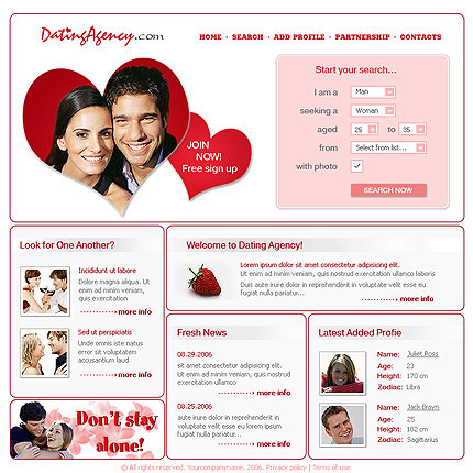 dating site first message template - english in jerez first year 1 d monday 24 october 2011