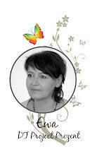Ewa Szubra