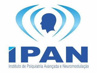 IPAN – Instituto de Psiquiatria Avançada e Neuromodulação