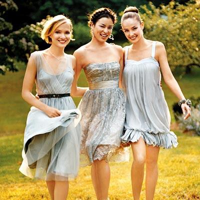 Summer Wedding Dresses  Guests on Dresses For Summer Weddings   Wedding Dresses To Buy Online