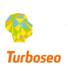 http://turboseo.net.ua/