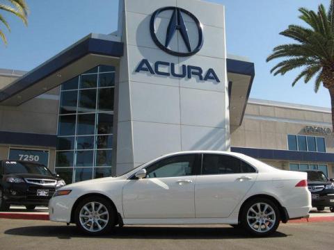2012 Acura  on 2008 Acura Tsx 2008 Acura Tsx 2009 Acura Tsx I Like These It Looks