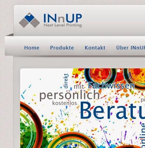 http://www.innup.de/