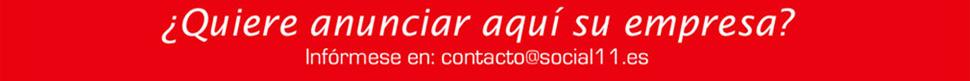 Abogado Divorcio Cádiz 【 WEB EN VENTA 】【 ANÚNCIESE AQUÍ 】