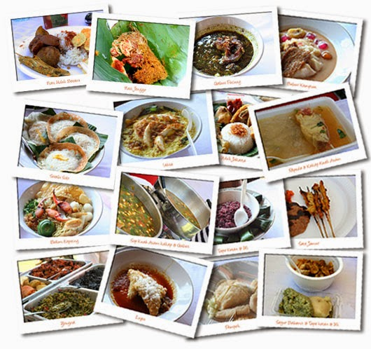 Bisnis Kuliner - 15 Tips dan Strategi Sukses Memulai Bisnis Makanan