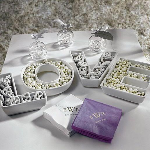 https://www.etsy.com/listing/175661256/wedding-cake-topper-you-me-cake-topper