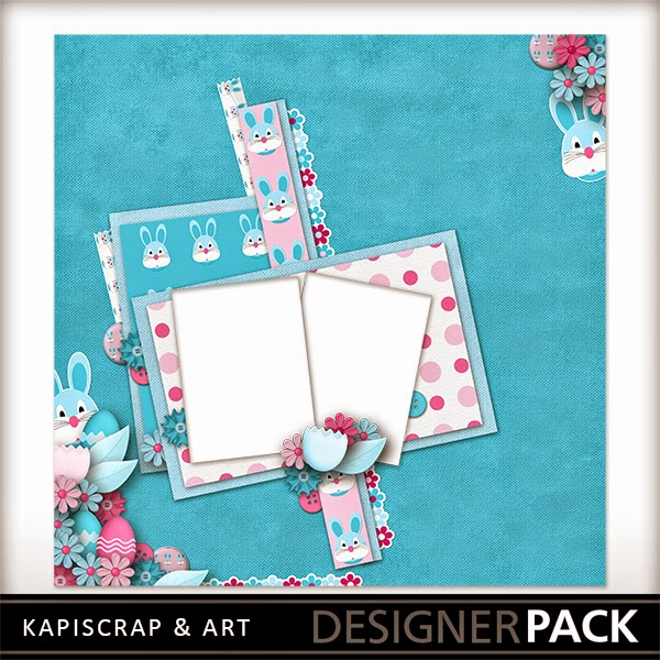 https://www.mymemories.com/store/display_product_page?id=KSSB-QP-1504-84316&r=KapiScrap_&_Art