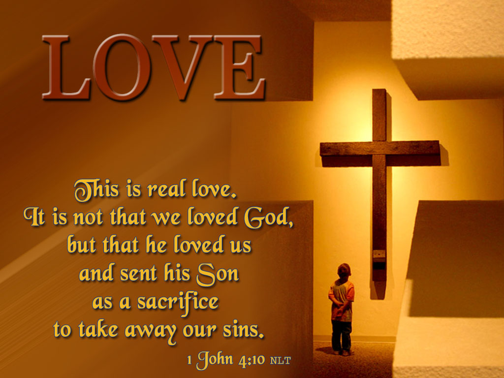 Image result for it's still the cross pic
