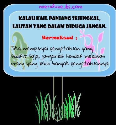Bahan Pengajaran Bahasa Melayu Tingkatan 3 Lessons Tes Teach