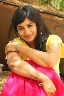 Aparna Latest Stills (20).jpg