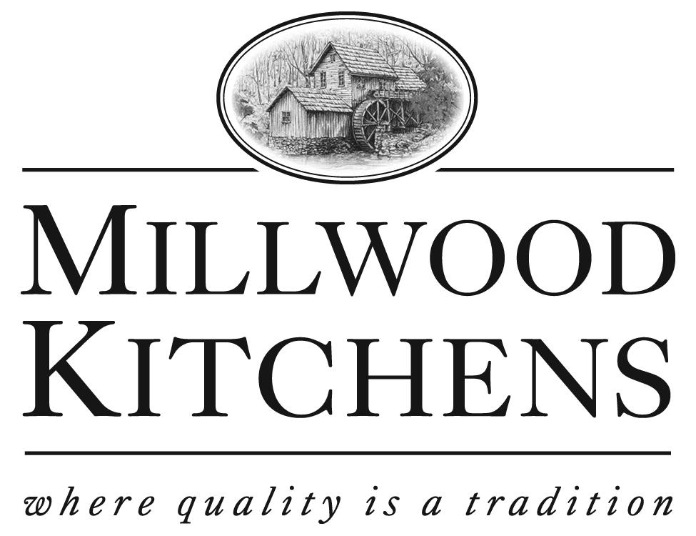 Millwood Kitchens