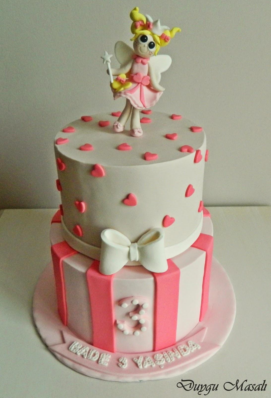 edirne peri kızı butik pasta