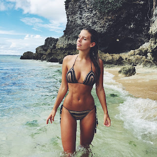 bikini-crochet-tendance-bohème