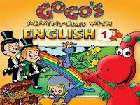 Gogo's Adventures