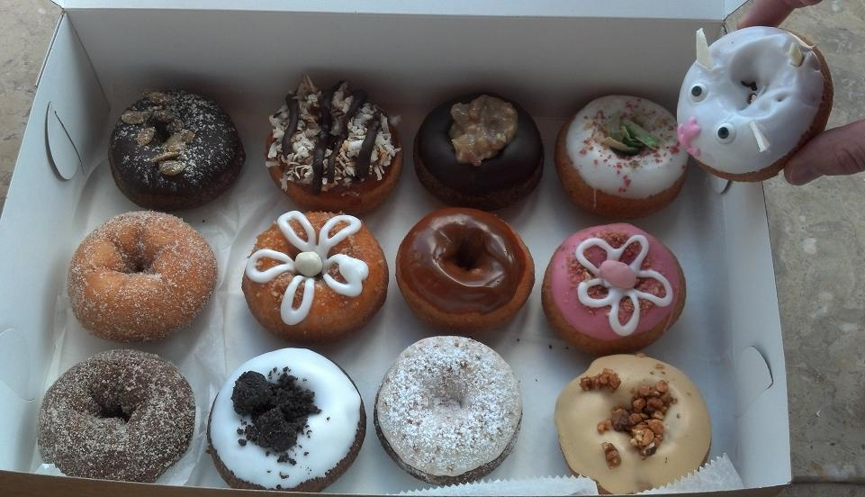 Image result for german desserts donuts