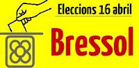 EESS Bressol Ajuntament Barcelona