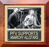 ANARCHY ALLSTARS