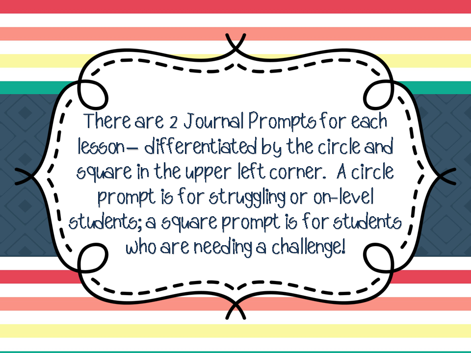http://www.teacherspayteachers.com/Product/2nd-Grade-Go-Math-Differentiated-Math-Journal-Prompts-Ch-1-1354646