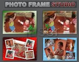برنامج اضافة الاطارت للصور download mojosoft photo frame studio
