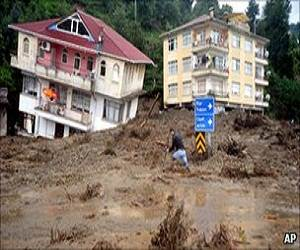 Landslide_in_Turkey_natural_disasters