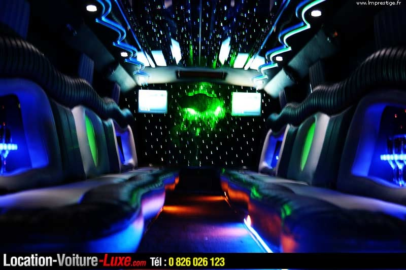 hummer limousine location hummer limousine location hummer limousine. Black Bedroom Furniture Sets. Home Design Ideas