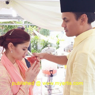 HyypTV Siar HOUSE OF CARDS Secara Marathon