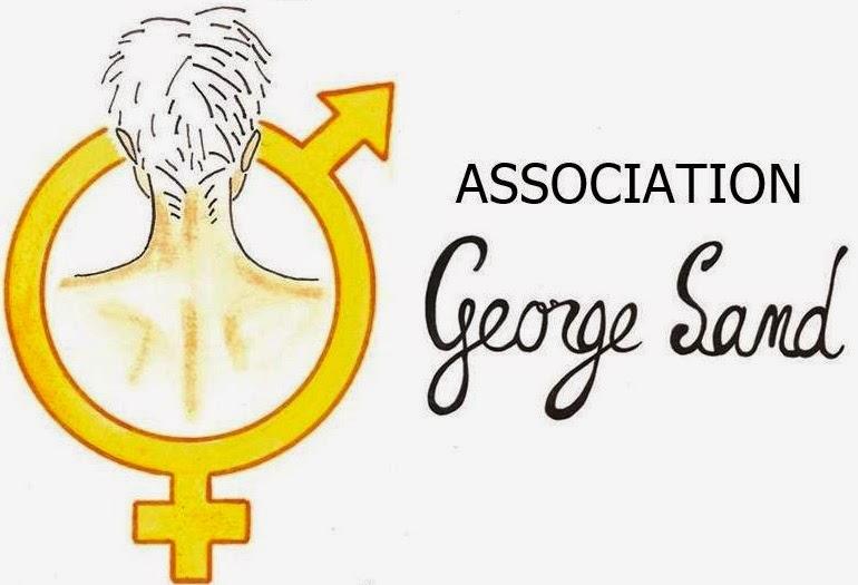 Association George Sand