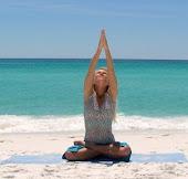 Faça Yoga