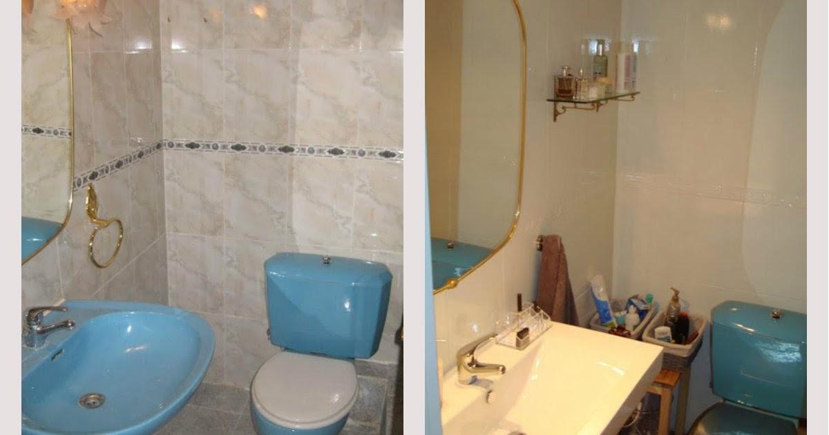 Kp decor studio ayd cuarto de ba o baa bathroom - Como cambiar un lavabo ...