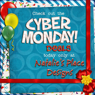 http://natalieslittlecorneroftheworld.blogspot.com/2013/12/a-little-more-savings-for-cyber-monday.html
