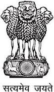 Maharashtra Public Health Department Medical Officers Recruitment 2013