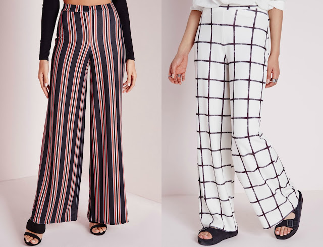 Missguided Up to 70% Sale Wishlist Fall 2015