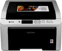 Brother HL-3045CN Driver Download, Brother HL-3045CN Driver Windows, Brother HL-3045CN Driver Mac, Brother HL-3045CN Driver Linux