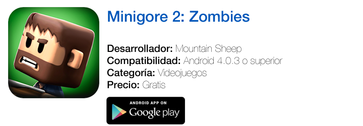 https://play.google.com/store/apps/details?id=net.mountainsheep.minigore2zombies&hl=es