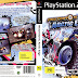 Motorstorm Artic Edge - Playstation 2