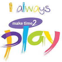 Make Time 2 Play