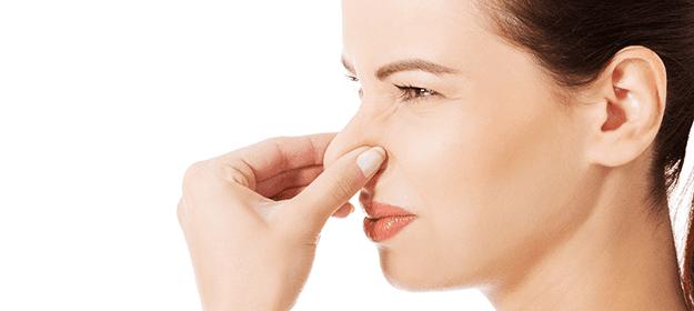 C mo eliminar los malos olores con bicarbonato soluciones caseras remedios naturales y caseros - Como eliminar los malos olores ...