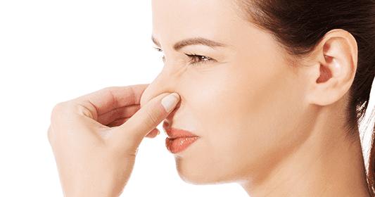 C mo eliminar los malos olores con bicarbonato - Como eliminar los malos olores ...