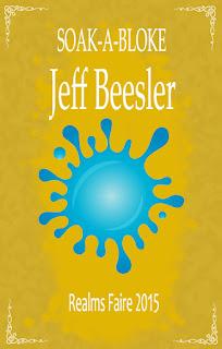 http://jeffbeesler.blogspot.com/
